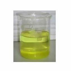 Bleach Liquid, Packaging Type: Drum