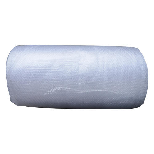 Transparent Bubble Wrap, Size/dimension: 1 - 90 M