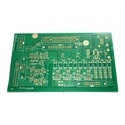 PTH Printed Circuit Board