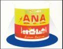 Esterior Emulsion