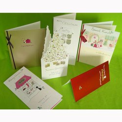 Digital Wedding Card Printing Service