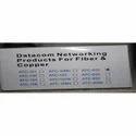 ATC-810 USB To Serial Converter