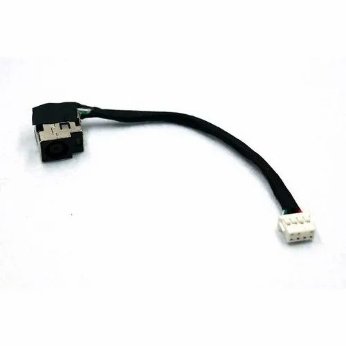 Automotive Wiring Harness Connector on