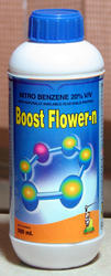 Nitrobenzene 20% V/V