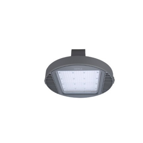 Opple LEDHighbay-P3 40W-4000-100D-GY-GP Highbay Performer