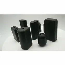 Nitrile Rubber Float