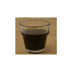 Neem Oil, 1 litre, Packaging Type: Plastic Bottle