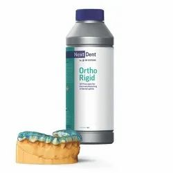 NextDent Ortho Rigid Bio-Compatible Resin