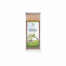 Mogra Natural Incense Sticks