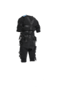 EMS Training Suit