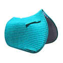 Horse All Purpose Saddle Pad