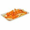 Bumper Chips Masala, Packaging Size: 200 Grams