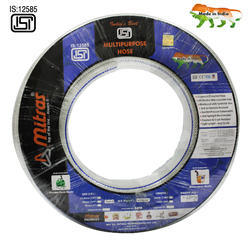 Thermoplastic Multipurpose Hose 1/2 inch
