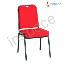 Designer Chair - BANQUET