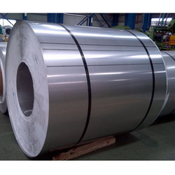 301 Stainless Steel Strips Coils
