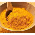 Turmeric Dry Powder