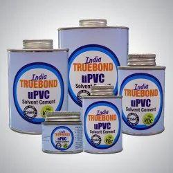 IndiaTrueBond UPVC Solvent Cement