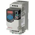 Allen Bradley PowerFlex 4M AC Drive( 22F-D2P5N113 ) 480VAC, 3PH, 2.5 Amps, 0.75 KW, 1 HP With Filter