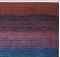 Handloom Modern Design Gabbeh Carpet