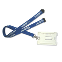 PVC ID Cards Holders