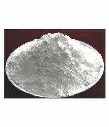 Grasim Bleaching Powder