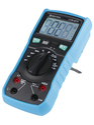 Digital LCR Meters DT4070
