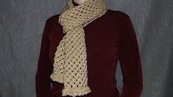 Designer Woolen Muffler