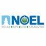 Noel Technologies
