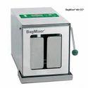 Interscience BagMixer 400 CC