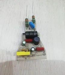 12 to 15 Watt Bulb Driver