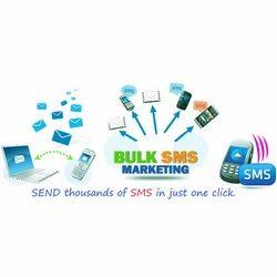 批量短信营销服务