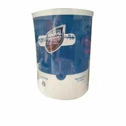 Aquaguard Reviva Water Purifier, Capacity: 8 L
