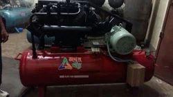 Vayu 1000 Air Compressor