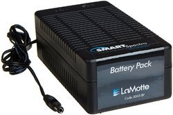 Battery Chargers for Scientific Labs