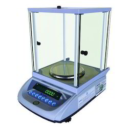Jewellery Scale, Model Name/Number: Mw P