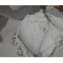 White Limestone Powder, Packaging Size: 25 Kg