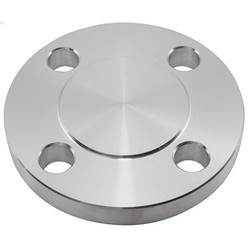 F11 Alloy Steel Flanges