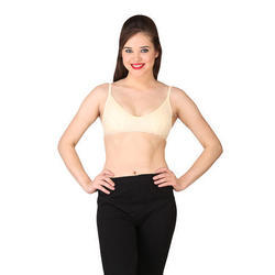 a3cfed5d2ae20 Ladies Sports Bra in Ghaziabad