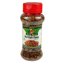 450 gm Red Chilli Flakes