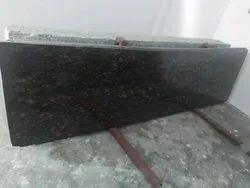 Brown Sparkle Granite