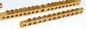 Brass Neutral Link 19 Holes