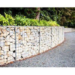 Gabion Mesh Walls