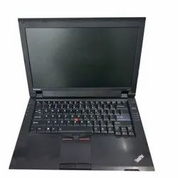 Refurbished lenovo L412
