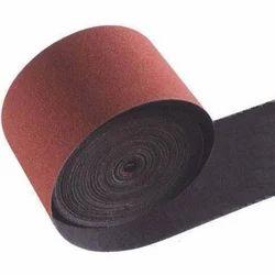 Abrasive Paper Rolls