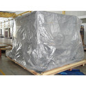 VCI Shrink Packing Film