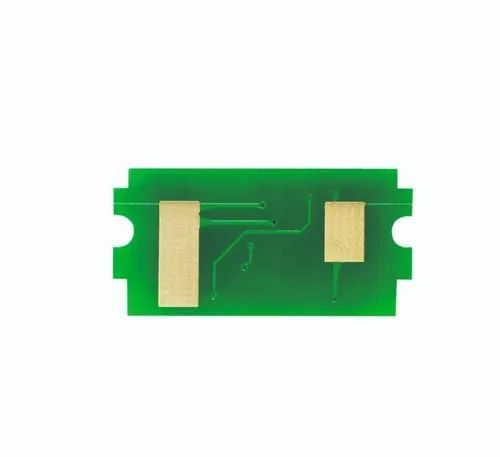 Toner Chip For Use In Kyocera Ecosys M2040dn/m2540dn/m2640idw