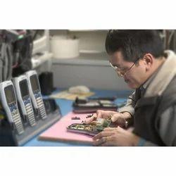 Barcode Scanner Repairing Service