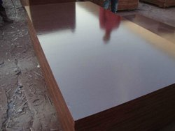 Water Proof Shuttering Plywood
