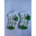Casual Kids Socks