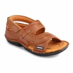 Red Chief Men Casual Sandal